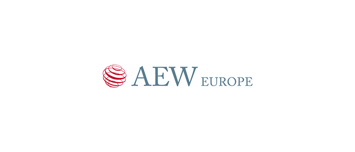 AEW-Europe-and-CIC-snap-up-Celsius-Shopping-Centre-Portfolio