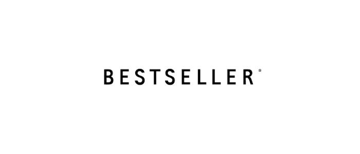 bestseller_neu