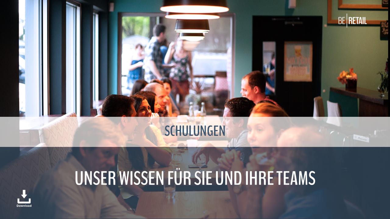 Schulungen_transp